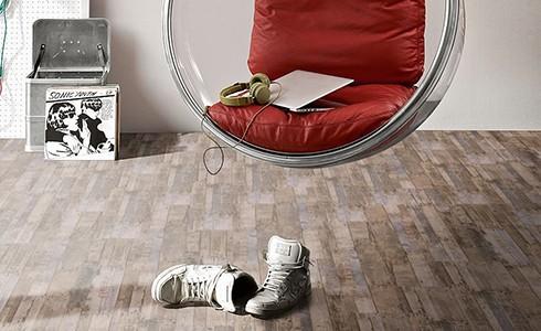 Fußboden Vinyl Pflege ~ Vinylboden verlegen und richtig pflegen ihr holzshop
