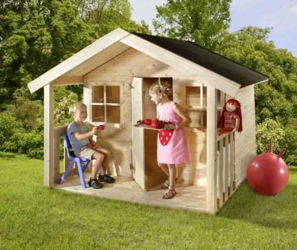 garten spielger te aus holz ein toller freizeitspa ihr. Black Bedroom Furniture Sets. Home Design Ideas