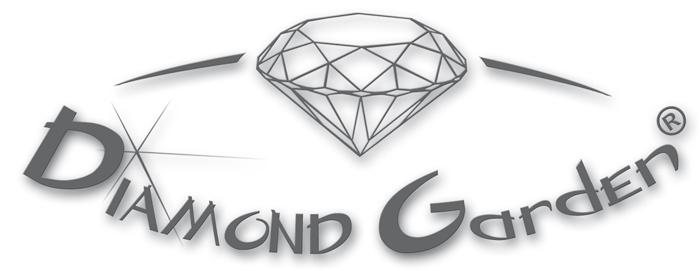 Diamond-Garden