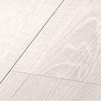 ZIRO Vinylan plus Esche weiß Klick-Vinylboden | Ihr-Holzshop.de