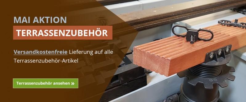 Holzmarkt Und Holzhandel Onlineshop Ihr Holzshopde