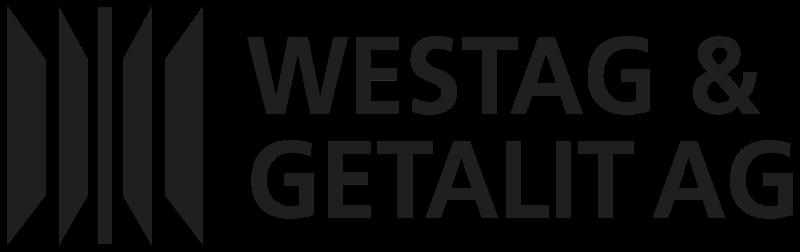 Westag & Getalit AG | Ihr-Holzshop.de