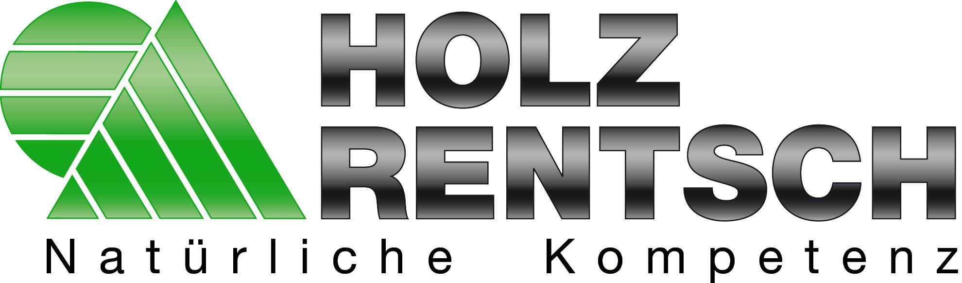 HolzRentsch
