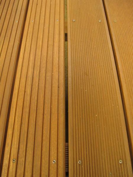 Gartenwege anlegen - sicher und einfach!   Ihr-Holzshop.de