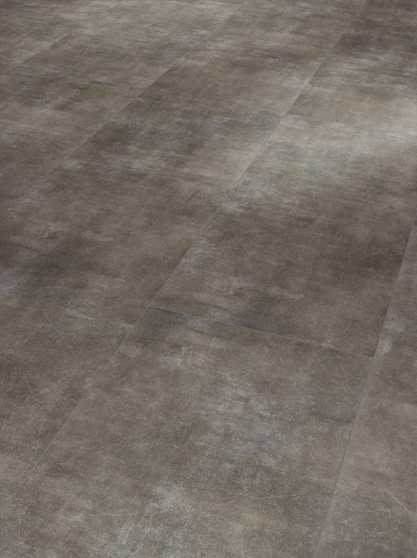 parador vinylboden trendtime vollvinyl mineral black ihr. Black Bedroom Furniture Sets. Home Design Ideas