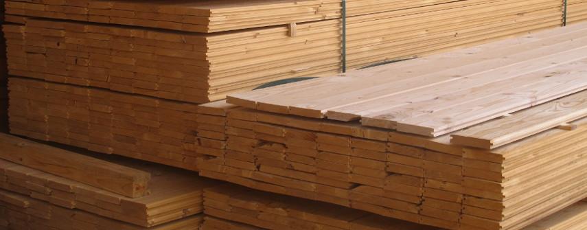 Rauspund Bretter Günstig Kaufen Direkt Vom Profi Ihr Holzshopde