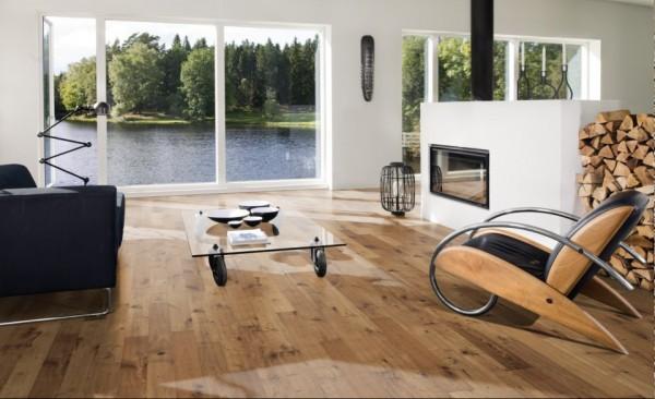 worauf man beim parkett kauf achten sollte ihr. Black Bedroom Furniture Sets. Home Design Ideas
