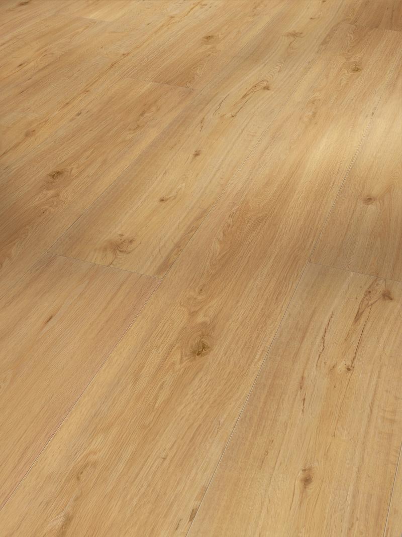 parador vinylboden basic 30 eiche natur schlo diele ihr. Black Bedroom Furniture Sets. Home Design Ideas