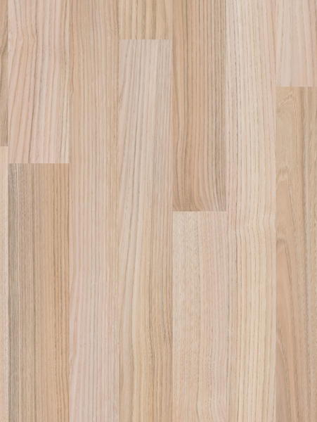 parador laminat basic 200 esche geschliffen 3st seidstruk sb ihr. Black Bedroom Furniture Sets. Home Design Ideas