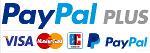 paypal-plus-1