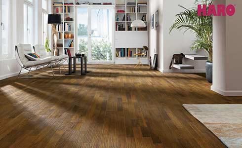 Hochwertige Bodenbelage Online Kaufen Ihr Holzshop De