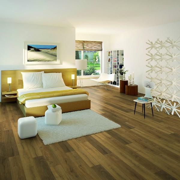 laminat richtig verlegen. Black Bedroom Furniture Sets. Home Design Ideas