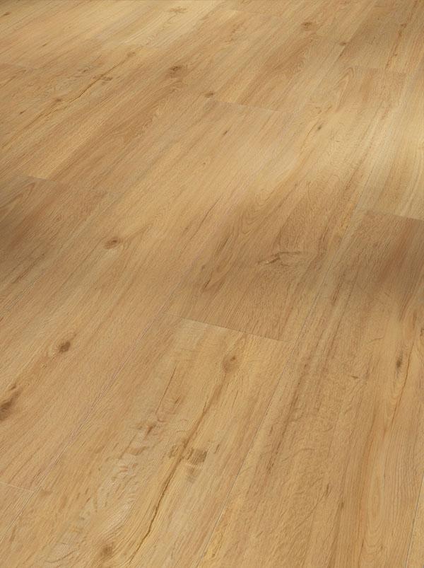 parador vinylboden basic 4 3 vollvinyl eiche natur ihr. Black Bedroom Furniture Sets. Home Design Ideas