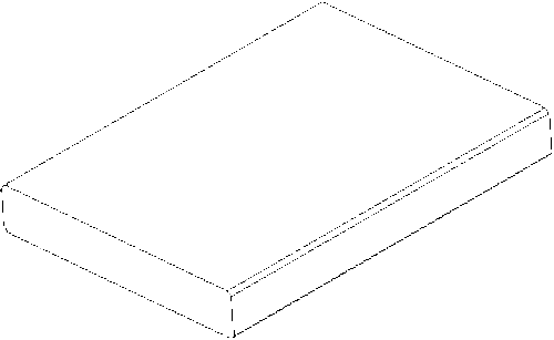 osmo terrassendiele kiefer kdi gr n 21 x 140 mm glatt ihr. Black Bedroom Furniture Sets. Home Design Ideas