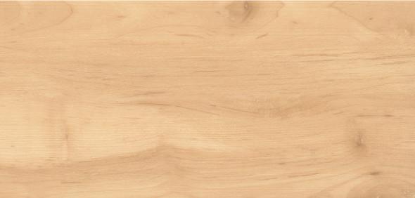 ziro vinylan object apfel natur klick vinylboden ihr. Black Bedroom Furniture Sets. Home Design Ideas